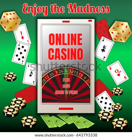 Legal elements of gambling patente nautica quiz online