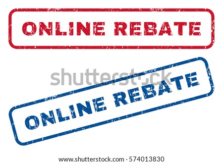 News Update Text Rubber Seal Stamp Stock Vector 573327304 ...
