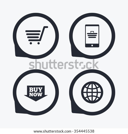 Water Drops On Button Online Shopping 287248088 additionally Dog Breeding also Avoid Your Mouse Cursor From Slipping To Next Screen On Dual Monitor Setup In Windows also Stock Illustration Set Of Signs Prohibiting Games moreover Scangrip Line Light 1 P533. on pointers for pc