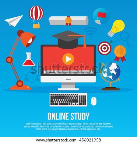 Shortcomings Designed into USU Self-Study Report | ABET