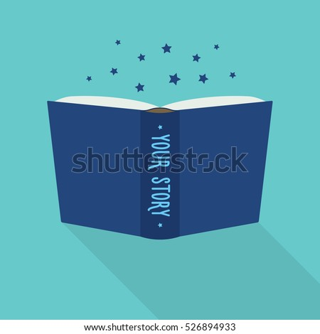Autobiography Stock Images, Royalty-Free Images & Vectors