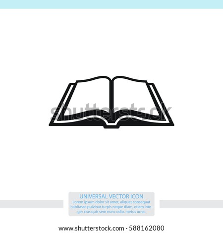 Open Book Diagram Auto Electrical Wiring Diagram