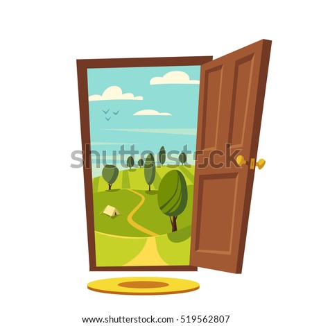 Door Stock Images Royalty Free Images Amp Vectors