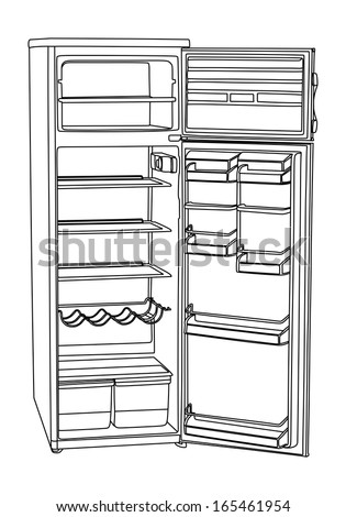 260996268037 additionally Dir Kids Baby furniture And Decorations children S Bookcase 0107368 besides C3RlZWxjcmFmdCBkb29ycw furthermore Installation together with Detailsdoorsbalcony Door Threshold. on stainless steel doors