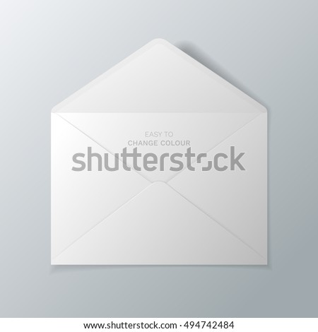 Letter Size Stock Images, Royalty-Free Images & Vectors | Shutterstock