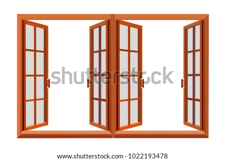 opening windows,, wooden style windows for house