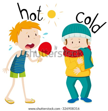 hot and cold game dating mya