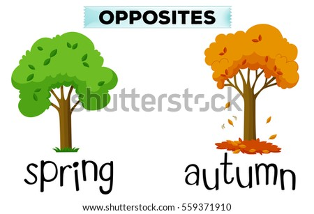 Opposite Stock Images, Royalty-Free Images & Vectors | Shutterstock