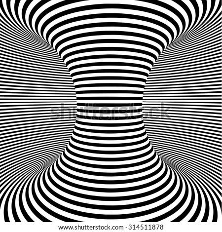 Amazing 3d vector art photos