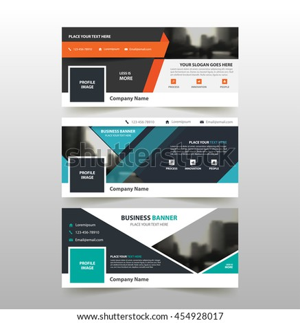 horizontal banners stock images royalty free images vectors