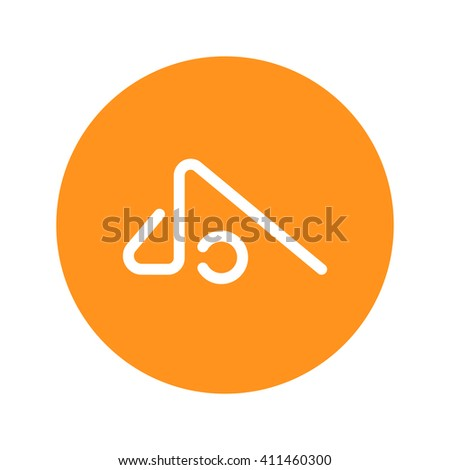 Yoga Symbols Stock Images, Royalty-Free Images & Vectors ...