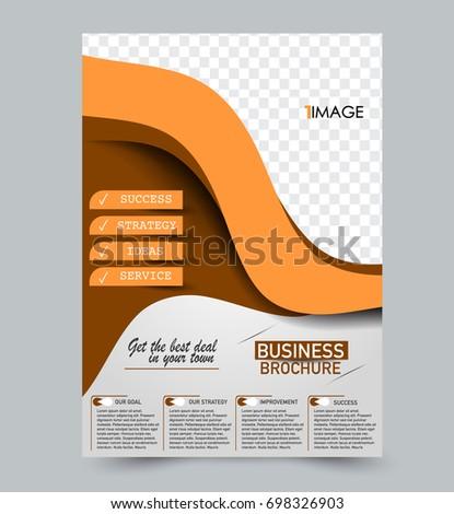 orange flyer - Kubre.euforic.co