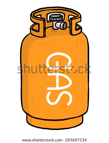 Lpg Cylinder Stock Images, Royalty-Free Images & Vectors ...