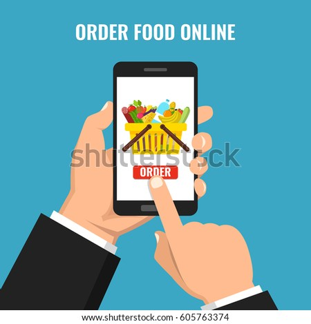 Grocery Basket Stock Images, Royalty-Free Images & Vectors ...
