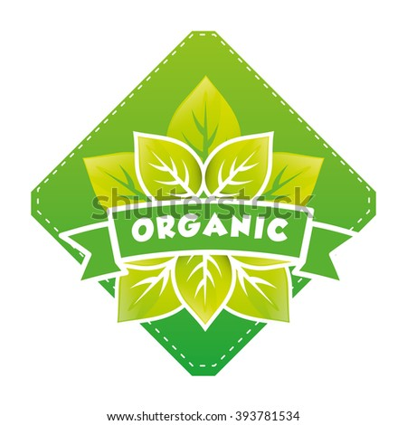 Organic and Natural Product