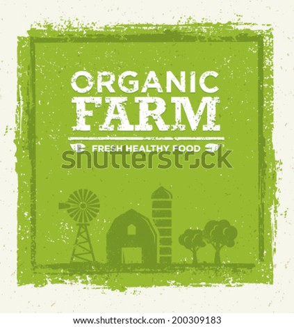 organic produce essays This page allows you to view a comprehensive list of fruits, vegetables and other  farm products sold at the market, read a series of essays highlighting what's.