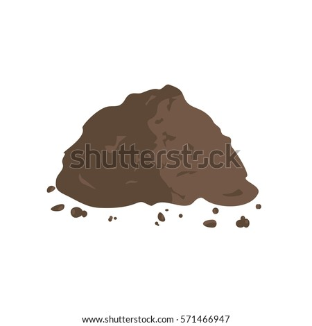 Fertilizers Stock Images, Royalty-Free Images & Vectors ...