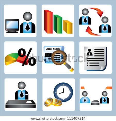 Administrative Support Stock Images, Royalty-Free Images & Vectors | Shutterstock
