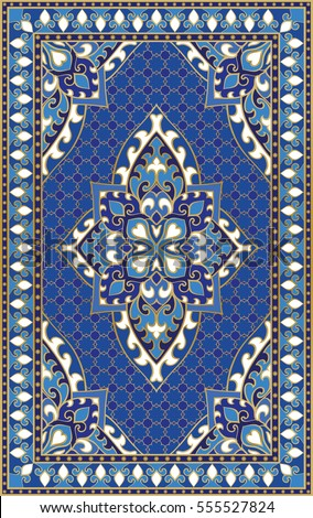 teal oriental rugs persian rug stock images royalty free images vectors shutterstock