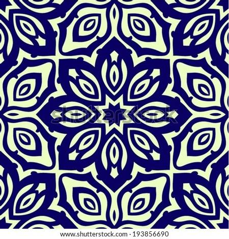 Mediterranean Pattern Stock Photos, Royalty-Free Images ...