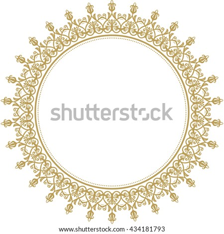 Circle Design Stock Images Royalty Free Images Amp Vectors