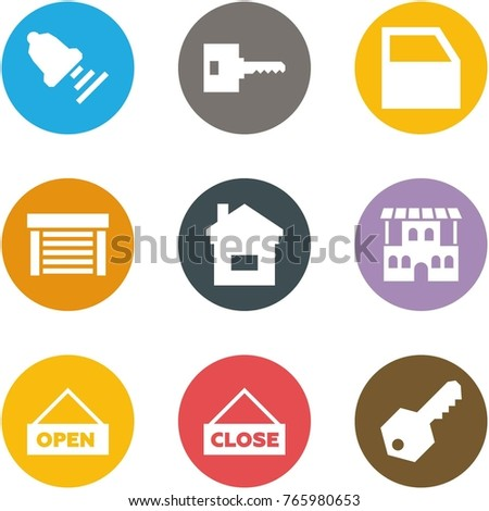 Key Silhouette Stock Images Royalty Free Images amp Vectors