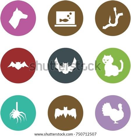 Dog Worm Stock Images Royalty Free Images Amp Vectors