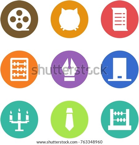 Button Chandelier Stock Images, Royalty-Free Images & Vectors ...
