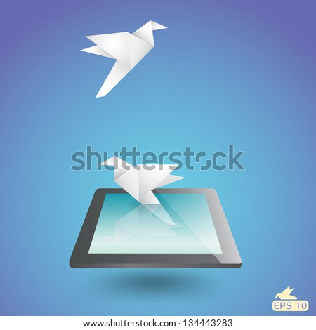 air technology essay