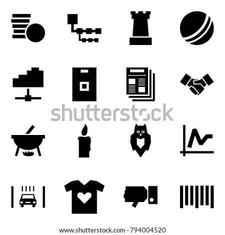 barcode love symbols stock images  royalty
