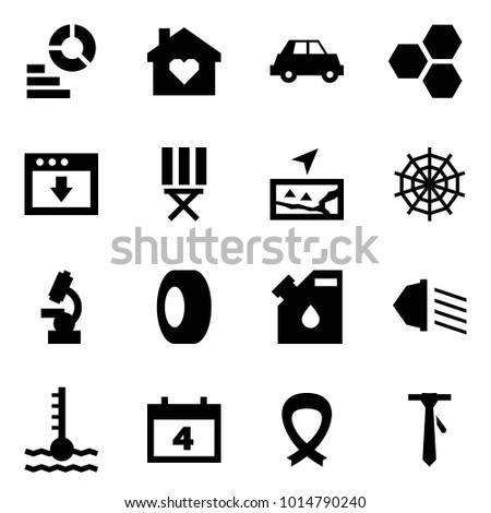 Origami style icon set diagram vector stock vector 1014790240 origami style icon set diagram vector family home car honeycombs download ccuart Image collections