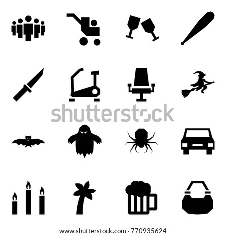 Coloring Pages besides 12813901 as well Clipart 4579 in addition Shower cap likewise Power Ionics Titanium Germanium Mag ic Bracelet Balance Body Pt005. on european spider