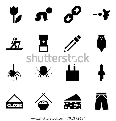 spark plug character oil clip art character wiring diagram