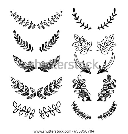 Laurel wreath svg additionally 522980575452877578 moreover Vine Silhouette furthermore Post borders For Pastor Anniversary Program 310424 additionally Clipart Watering Can. on flower garden designs