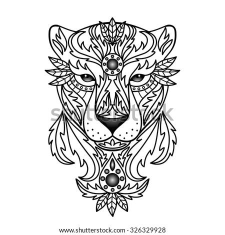 Search additionally Wildlife Tracking as well Tatuajes De Huellas Dactilares also 497084877594917751 moreover Fantasy Tattoos David Bollt Dbf 00923. on baby footprint tattoos