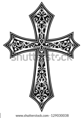 Cross Stock Images Royalty Free Images Amp Vectors