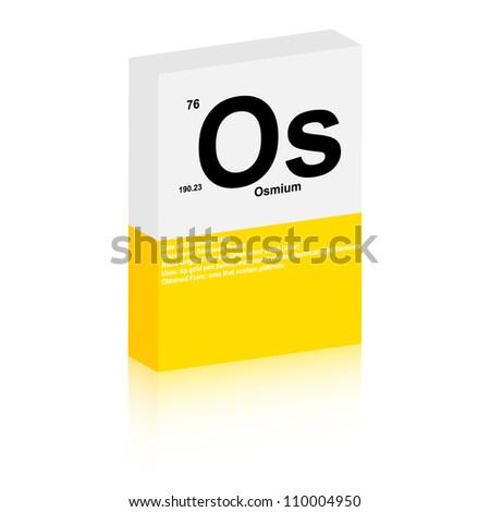 Osmium element symbol intellego osmium symbol francium symbol phosphorus symbol periodic table osmium element symbol urtaz Choice Image