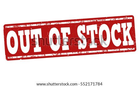 class 2017 grunge rubber stamp on stock vector 463273511 shutterstock. Black Bedroom Furniture Sets. Home Design Ideas