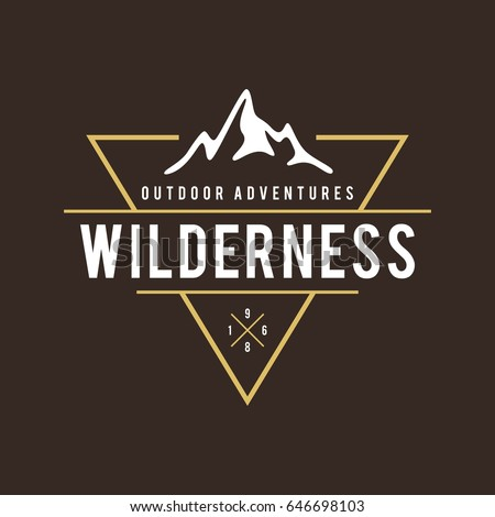 Wilderness Stock Images Royalty Free Images Amp Vectors