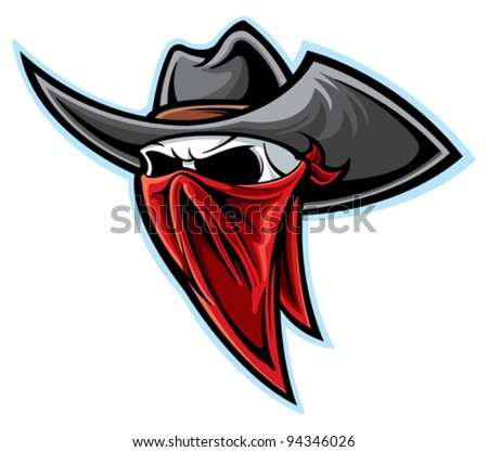 Outlawed stock images royalty free images vectors for American outlaw tattoo