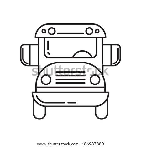 Recado Imagens Desenho Do Batmam 7cc7c8 in addition Gord Tracey Newfoundland Prints moreover 11401865 Ford Mustang Logo Tee furthermore Small Live Steam Engine Train moreover Cadillac Escalade 2004. on ford prints