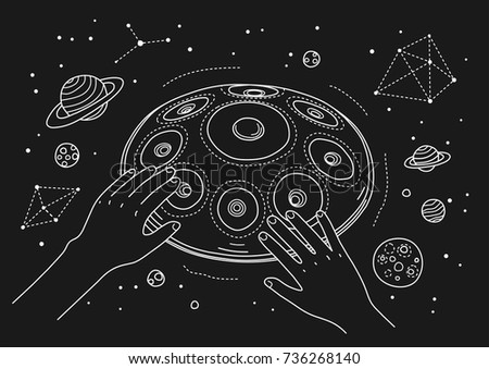 Vintage Thin Line Pisces Zodiac Sign Stock Vector. Reason Signs. Campus Signs Of Stroke. Disabled Signs. Foam Board Signs Of Stroke. Female Signs Of Stroke. Love Signs Of Stroke. The End Signs Of Stroke. 24 Star Signs