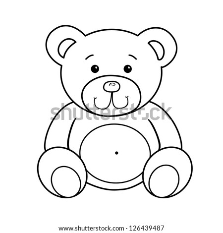 Woodoutdoors likewise Teddy bear additionally Rollers04 moreover Sears Craftsman Circular Saw Manuals 117401991 besides B000VH9Z7Q. on saw toys
