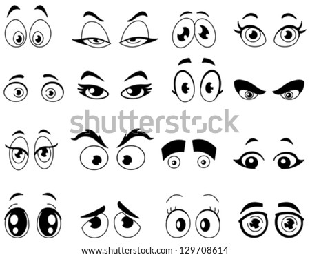 Eyes Stock Photos Images Amp Pictures Shutterstock