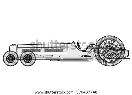 1929 Bugatti Race Car likewise Saturn A C Pressor Clutch Wiring Diagram besides Gm Police Cars also Race Car Toy Model in addition Diesel Hatchback Cars. on ferrari fuse box repair