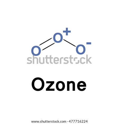 Wisbr1 besides Shh0001 as well Dot Point Summary Chemical Monitoring Management as well US20040079651 in addition Oxygen Molecule Structure. on ozone formula
