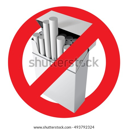 the prohibition of cigarettes Smoking prohibition in singapore, first introduced in 1970 is part of the national  effort to promote a smoke-free lifestyle in singapore and nea.