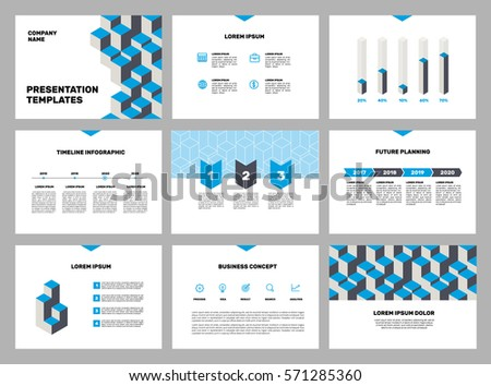 sales catalog template