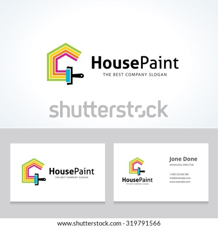 Painters choicehouse paintrepairpainting servicespainting painters choicehouse paintrepairpainting servicespainting logohome colourmoves Image collections