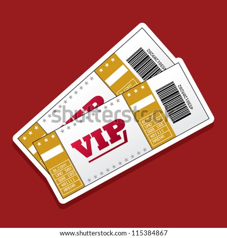Rasidi Ticket Pdf